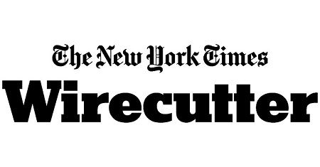 The_New_York_Times_Wirecutter-2